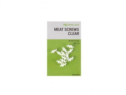 4490 2 meatscrew23(1)