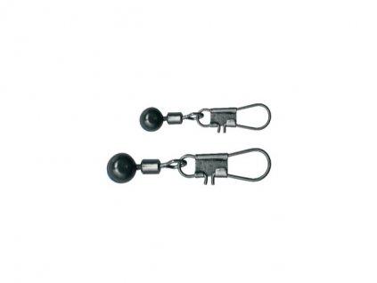 541 plastic head swivel with interlock(1)
