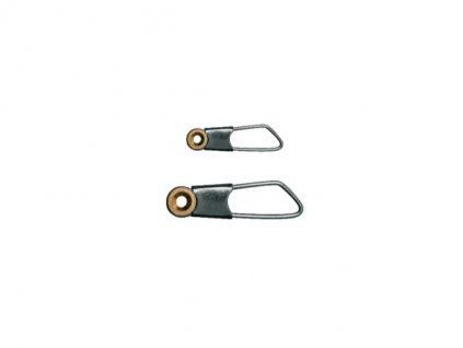540 brass head safety snap(1)