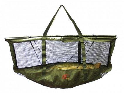 zfish vazici sak select weight sling