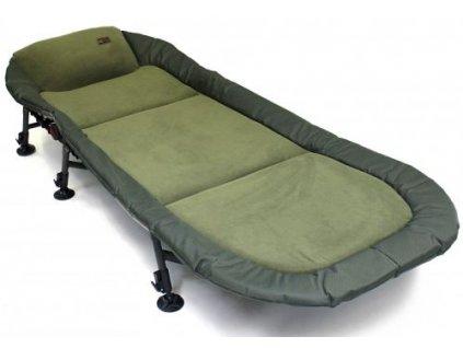 zfish lehatko deluxe rcl bedchair
