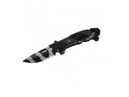 Nůž Puma TEC 323312 zavírací