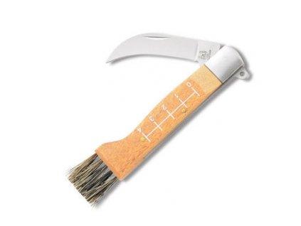 Nůž  houbař Rough Ryder RR1400