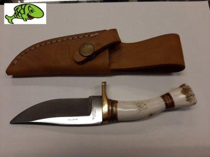 Nůž Marbles MR519 délka 17,5cm čepel 9cm
