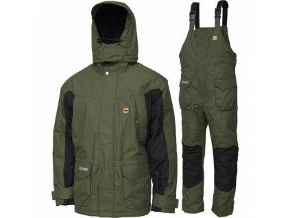prologic oblek highgrade thermo suit 3