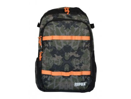 rapala jungle backpack