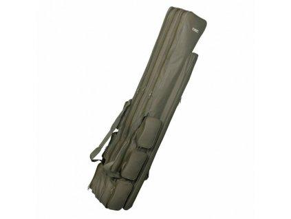 spro obal na pruty c tec 3 zipped rod bag (1)
