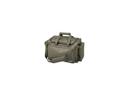 taska spro c tec carry all