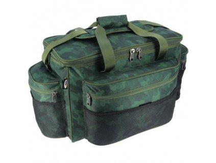 ngt taska dapple camo carryall 093