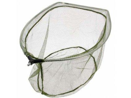 ngt podberakova hlava match pan net with scoop 1