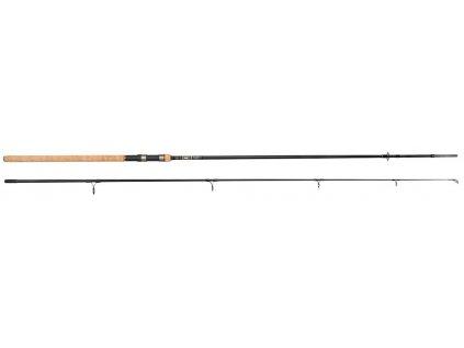 spro prut c tec tradition carp 3 66 m 12 ft 3 25 lb