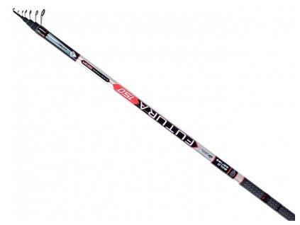 Colmic - Prut Bolo Futura 150  5m 15g