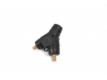345779 speed fit tripod adaptor