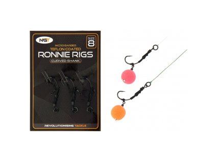 ronnie rigs2 1