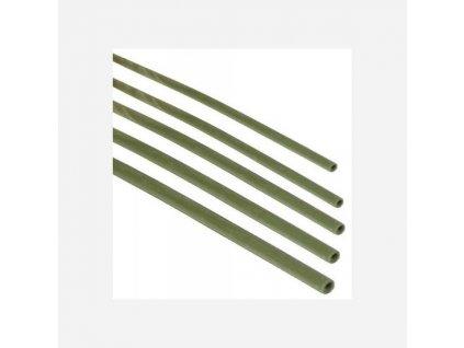 Extra Carp Silikon bužírky 1mm  1,5mt