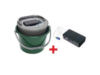 bucket air pump 1