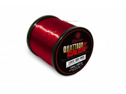 Vlasec Quantum Quattron Salsa 0,69kč  1mt