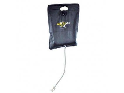 carp spirit prenosna sprcha portable shower 20l z1