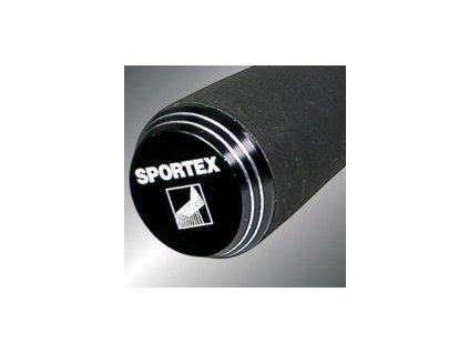 Kaprové pruty Sportex Catapult CS-3 SPOD 2-díl 396cm / 5,50lbs