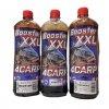 4 Carp Booster XXL 1L