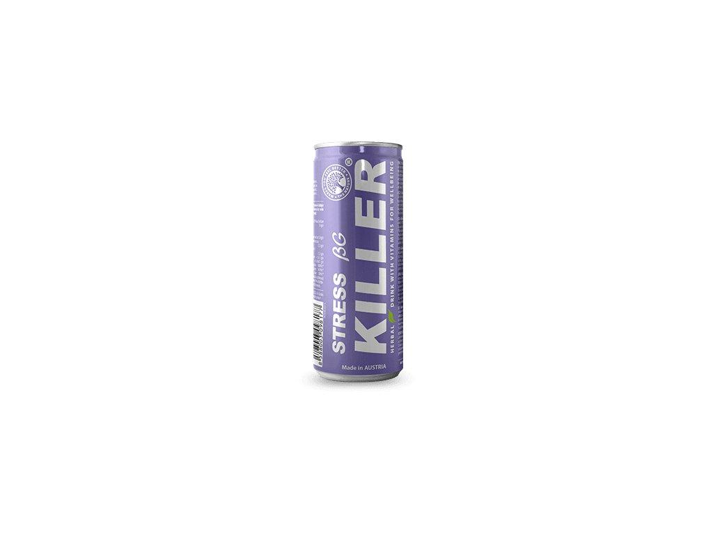Stress Killer 250 ml