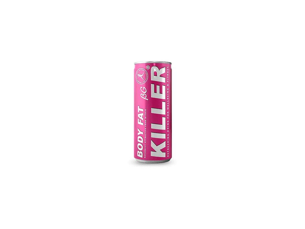 Body Fat Killer 250 ml