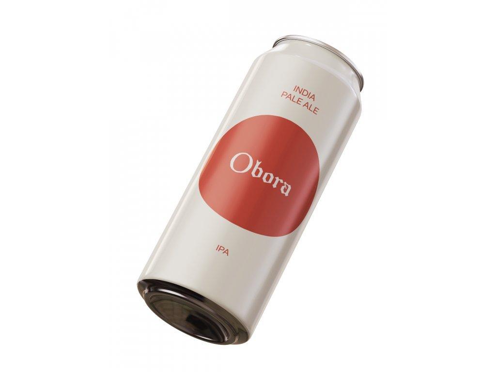 India Pale Ale 15 - 0,5l