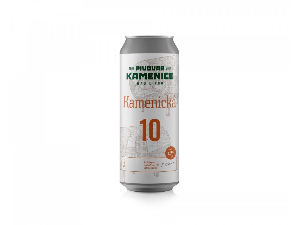 Kamenická 10