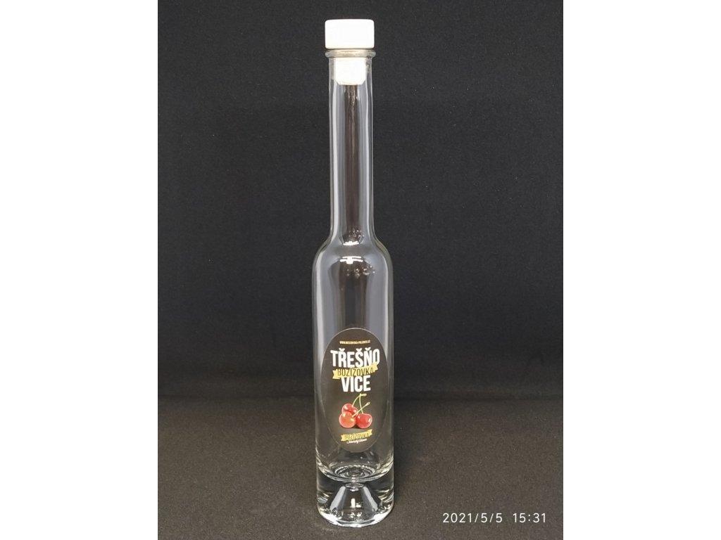 Bozízovská Třešňovice 50%