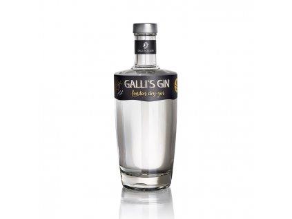 GALLI'S GIN 45% vol.
