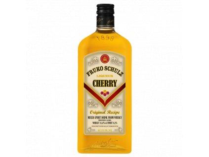 cherry 0,7 900x900