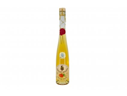 Koštický jablečný destilát 48%