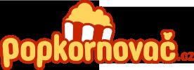 Popkornovač.cz