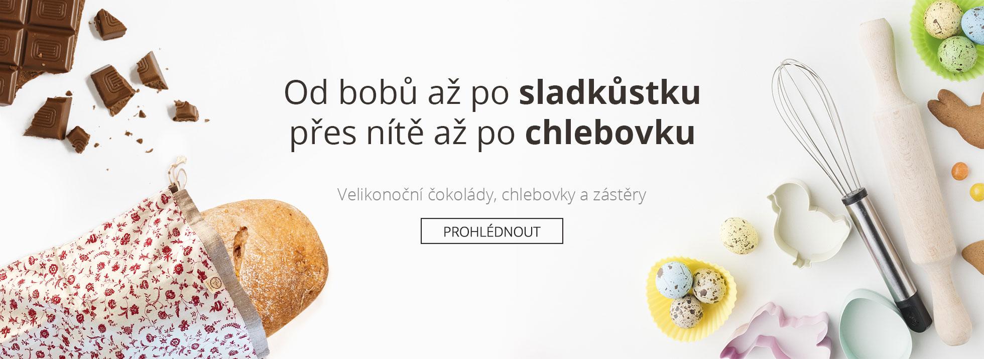 Velikonoce popo-shop.cz