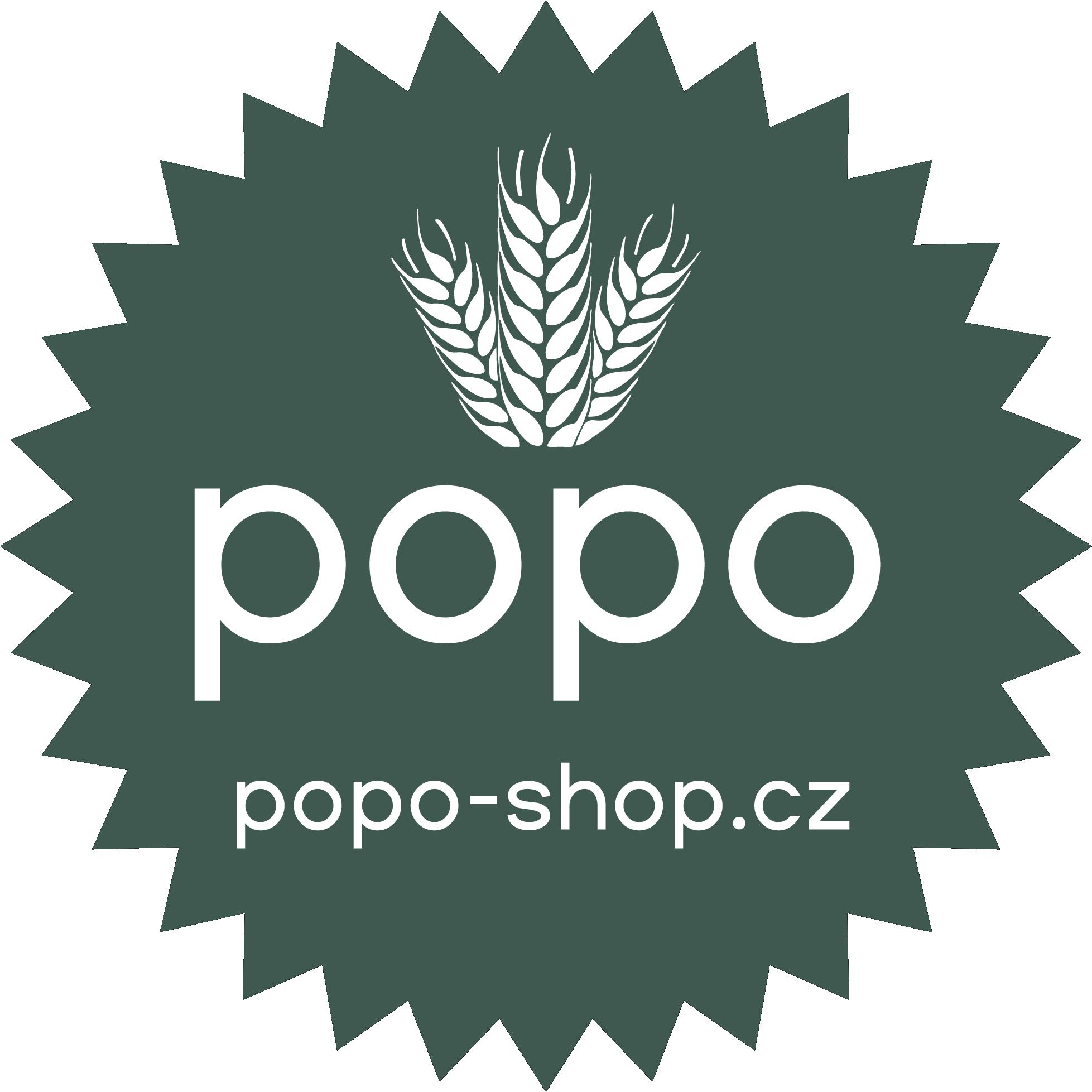 POPO-SHOP