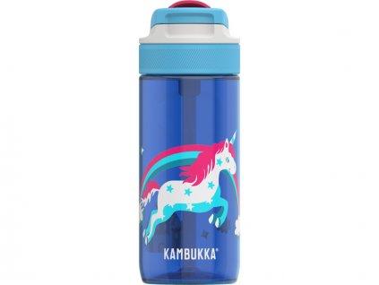 Lagoon rainbow unicorn 500