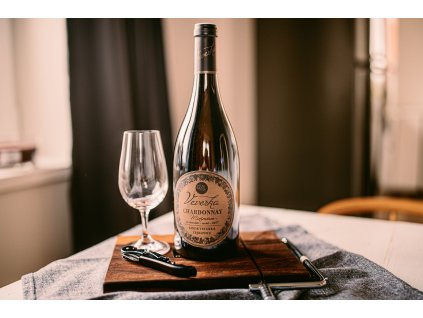 Chardonnay 1