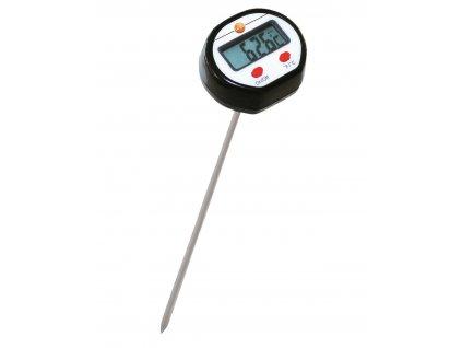 Mini Thermometer 0560 1111 p in tem 002133 master