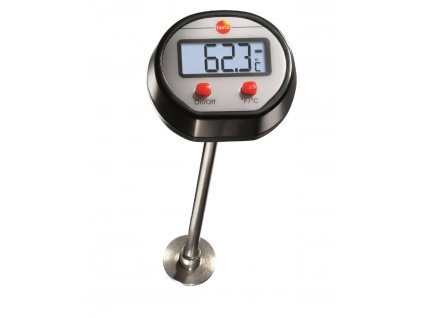 Mini surface thermometer p in tem 002747 master