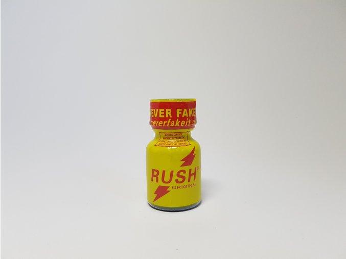Popper RUSH ORIGINAL