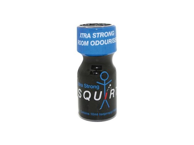 squirt poppers 10ml