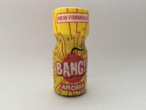 afrodiziakum popers Bang nitritový čistič