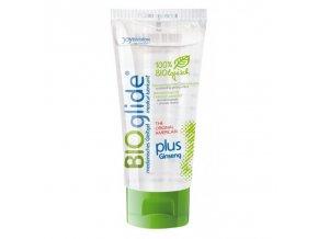 american bioglide plus lubricant 100ml