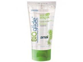 bioglide anal lubricant 80ml
