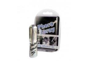 pheroman 15ml feromony parfem