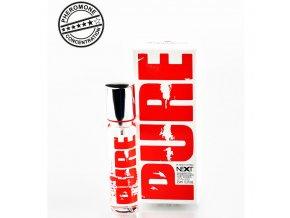 feromony parfem pre panov xl