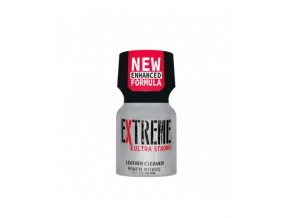 extreme ultra strong 10ml popers