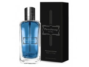 medica group pherostrong for men 50 ml feromony parfem pansy