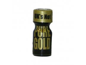 pure gold poppers 10 ml 1 flesje online bestellen kopen 800x800