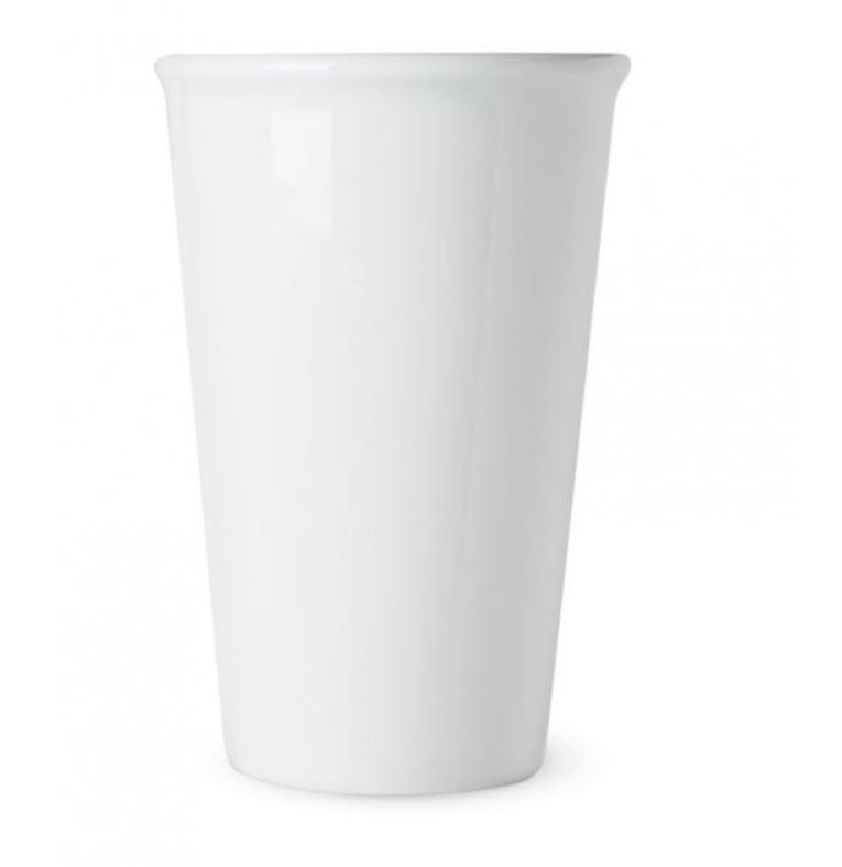 Bílý.2